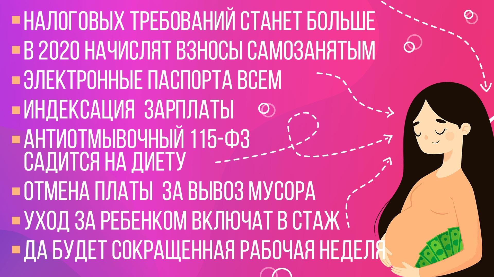 экспресс диета 5 кг ифнс